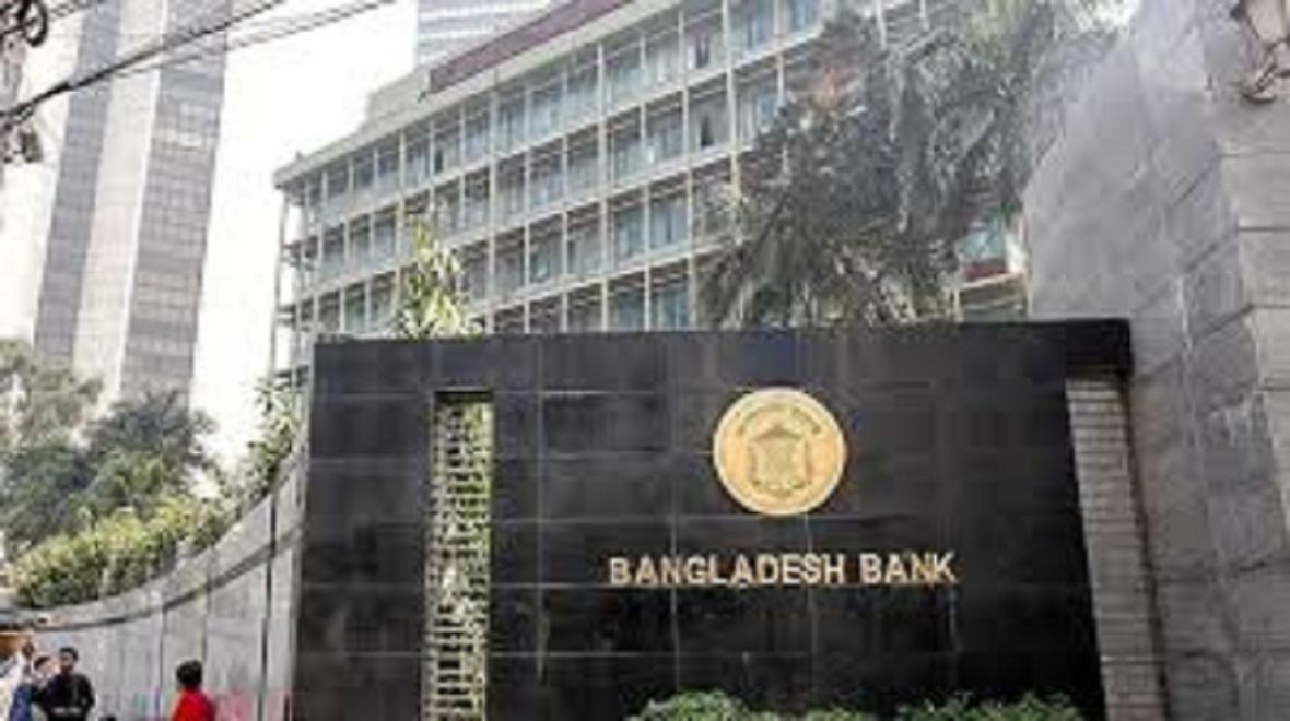 Bangladesh Bank Officer General 2019 পরীক্ষার প্রশ্ন ও সমাধান