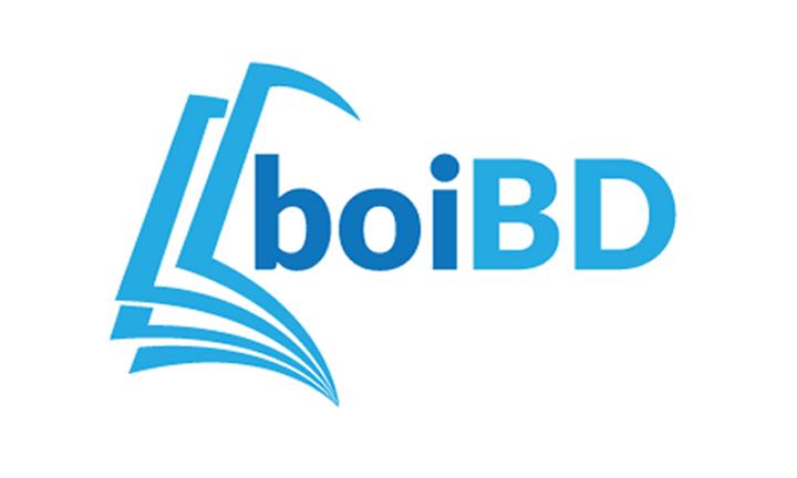 boibd Logo 1