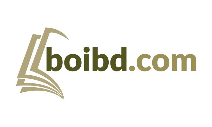 boibd Logo 2