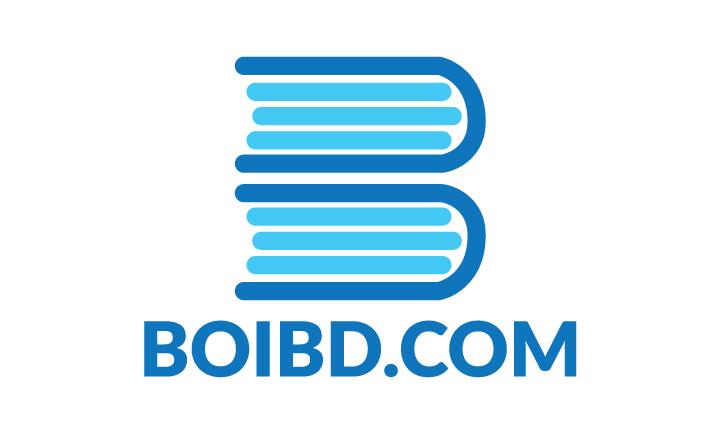 boibd Logo 5